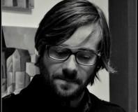 Alessandro Erriu (Foto Nicolò Rizzo)