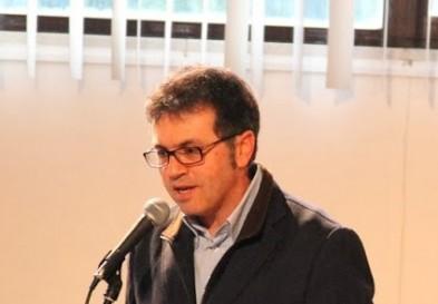 Carmelo Borsellino