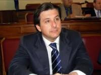 Michele Cimino
