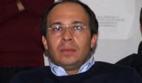Davide Faraone