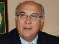 Vincenzo Fontana