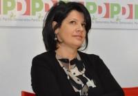 Maria Iacono