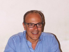 Nino Vassallo