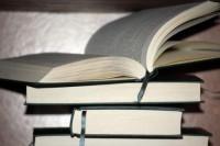 Mezzo milione di pagine lette