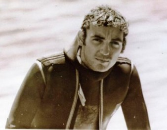 Mimmo Marchica