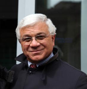 Lillo Bongiorno