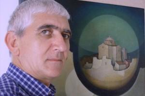 Piero Carbone