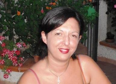 Angela Mancuso