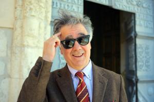 Enzo Sardo