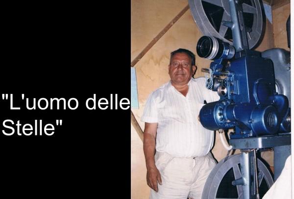 Antonio Liotta