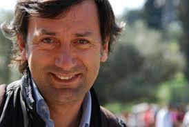 Giovanni Salvo (Fonte: Regalpetra Libera)