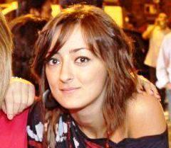 Ilaria Romito
