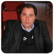 Giancarlo Macaluso