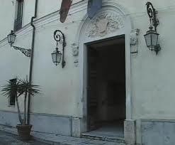 Municipio di Racalmuto