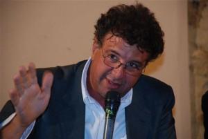 Gaetano Savatteri