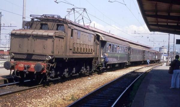 trenostorico 626 428