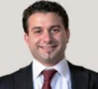 Gaspare Bufalino Marinella