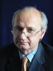 L'Ing. Luigino Dezi