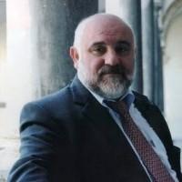 Giovanni Panepinto