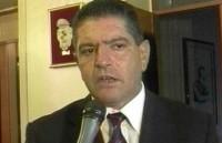 Paolo Pilato