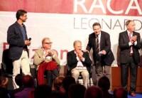 Premio Sciascia Racalmare edizione 2013