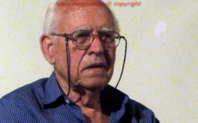 Stefano Vilardo (Fonte Madonielive)