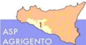 Asp-agrigento1-400x210