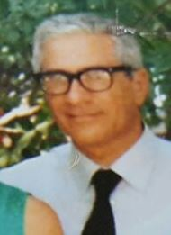Gaetano Di Liberto