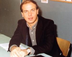 Egidio Terrana
