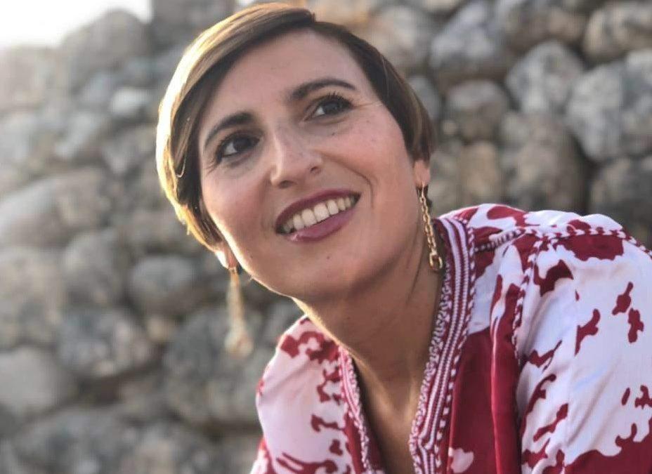 Favara, nasce SPAB: la Società per Azioni Buone