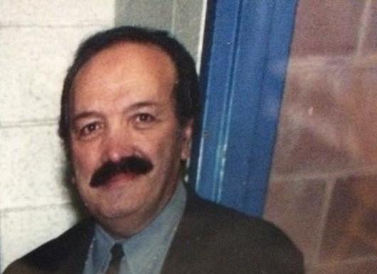 """Gabe Macaluso, l'impresario racalmutese che ha portato """"il mondo"""" ad Hamilton"""