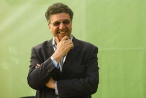 Gaetano Savatteri, Direttore Festival Trame