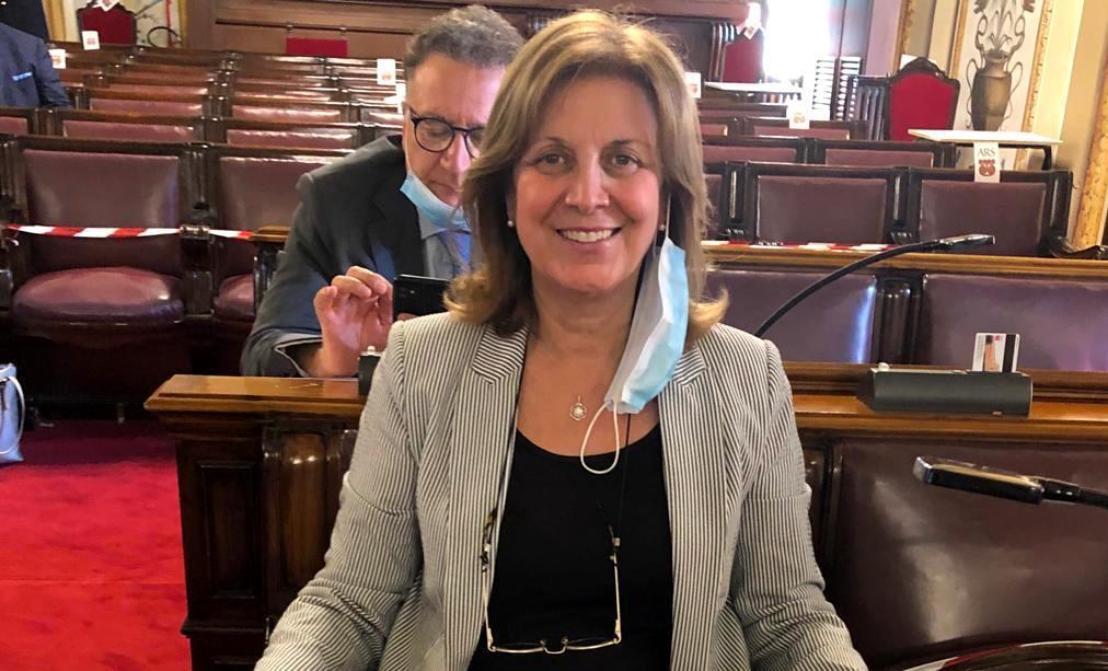 La Commissione Salute dell'Ars negli ospedali di Canicattì e Licata