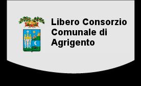Agrigento, un milione di euro per le scuole superiori della provincia