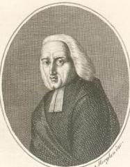 Marco Antonio Alaimo