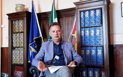 Covid. Tre Comuni della provincia di Agrigento rischiano la chiusura