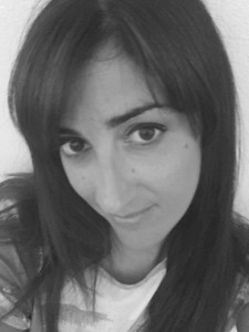 Nadia Levato