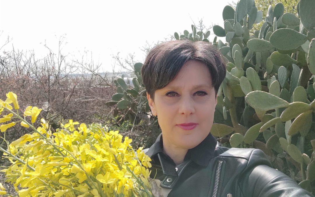 Niente mimose ma fiori di broccolo