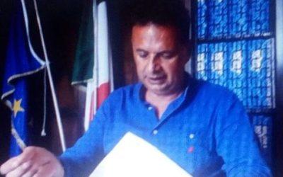 Covid, la provincia di Agrigento ai primi posti in Sicilia per nuovi casi