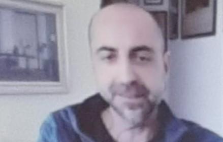 """Favara, Fabrizio Catalano incontra gli studenti dell'Istituto """"Falcone – Borsellino"""""""