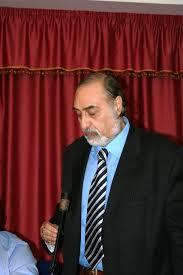 Enzo Alessi