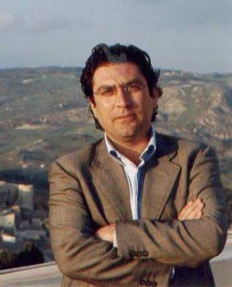 Gigi Restivo