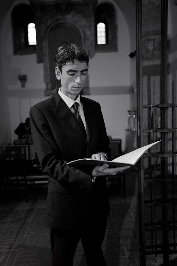 Salvatore Martorana