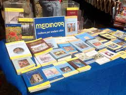 25 anni con Medinova