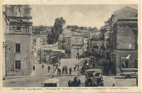 piazza marconi2