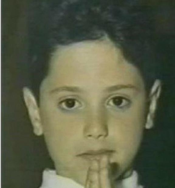 Favara, ricordato in diretta streaming il compleanno di Stefano Pompeo