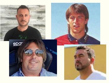 Calcio, Favara ritorna a sognare