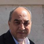 Salvatore Alfano