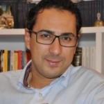 Salvatore Picone