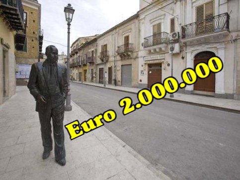 statua.sciascia.euro